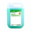 Taski R7 Bathroom Liquid Cleaner