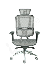 PINNACLE - Revolving chair