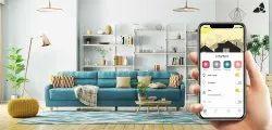 Home Automation Rajkot