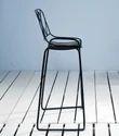 Gunners Barrack Canteen Dining Chair