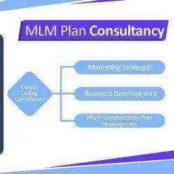 MLM Plan Consultancy