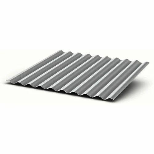 Aluminium Circular Corrugated Sheet Aluminum Corrugated Sheets Aluminum Roofing Aluminium Roofing Sheet Aluminium Roofing Aluminium Corrugated Sheets Agricultural Industrial Supplies Bengaluru Id 19910572797