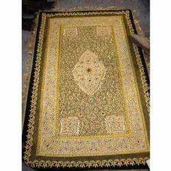 Velvet Carpet At Best Price In India