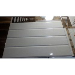 Indian Marble Marble Tiles, for Wall Tile
