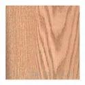 Decorative Veneered Plywood