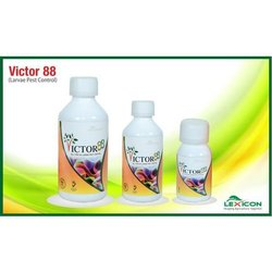 Victor 88 Larvae Pest Control