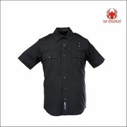 Security Wear Uniform For Men / Security Uniform For Gents