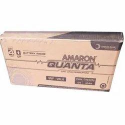 Amoran SMF UPS Battery