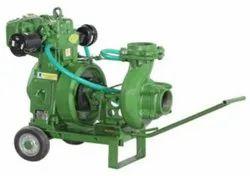 Kirloskar AV1XL Bheem V3 Diesel Engine