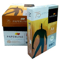 Paperline A4 75 Gsm, Gsm: Less Than 80