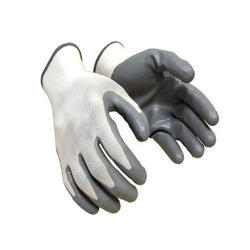 Hand Gloves Cut Resistance