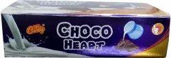 Mr.Candy Choco Heart