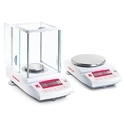 PAG413 Analytical Balance