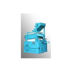 Pressure Type Destoner