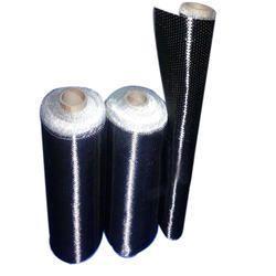 Carbon Fiber Unidirectional