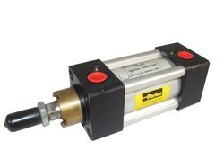 Parker Hydro Pneumatic Cylinders