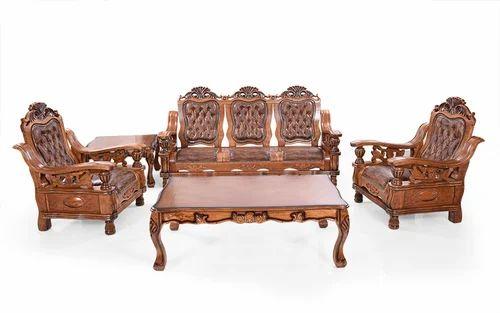 Fantastic Royaloak Lotus Sofa Set Caraccident5 Cool Chair Designs And Ideas Caraccident5Info