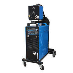 CO2 TIG Welding Machine