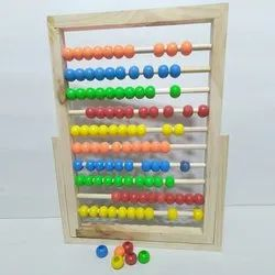 Junior Abacus Ten Ten