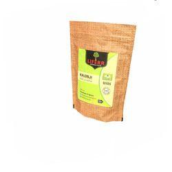 Liferr Kalonji Seeds - Nigella Sativa  250 Grams