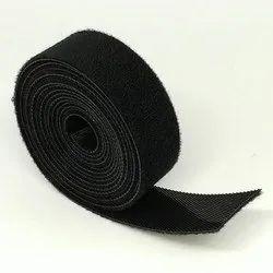 Back To Back Velcro Tape