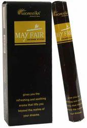 Aromatika Hexa Pack Incense Stick-20 My Fair