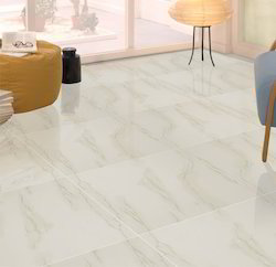 Kitchen Tiles Kajaria kajaria floor tiles - latest prices, dealers & retailers in india