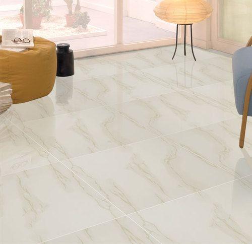 Kajaria Bathroom Tiles Price Home Design