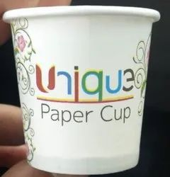 Multicolor 50 Ml Disposable Paper Cup