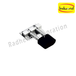 Indworld SS Door Stopper