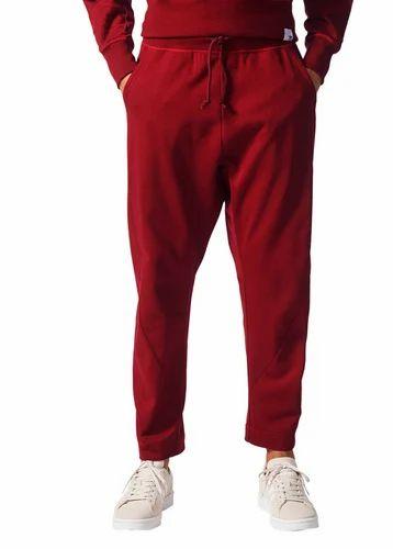 b83943752 Female Women's Adidas Originals Xbyo Pants, Rs 2999 /piece | ID ...