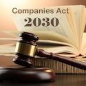 Compliance Under Companies Act 2013 Service