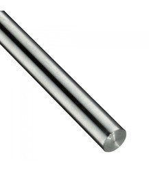 AISI 1045 Hard Chrome Plated Bar