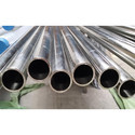 Zeron 100 Uns S32760 Stainless Steel Seamless Pipes