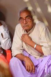 Wedding Photography in Bhopal