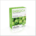 EnerGica 105 gm Electrolyte Powders