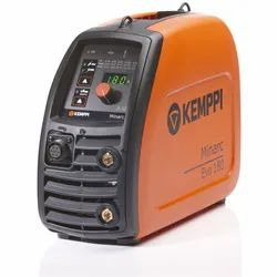 Kemppi Stick MMA Welding Machine