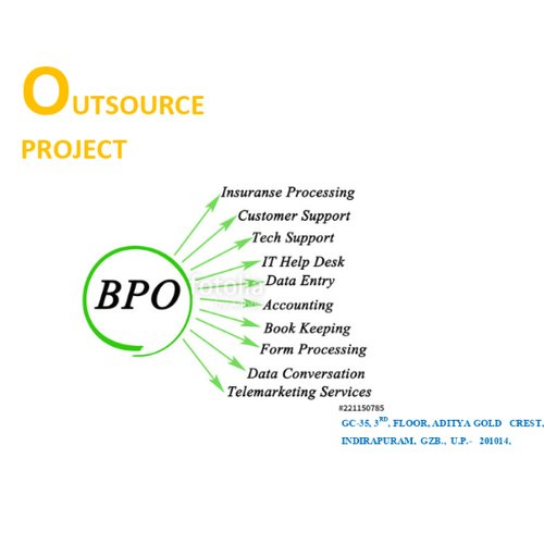 BPO Service