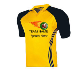 Sports T Shirts in Chennai, Tamil Nadu | Get Latest Price from
