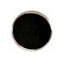 Ferrous phosphate