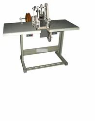 Loop Cutting Machine