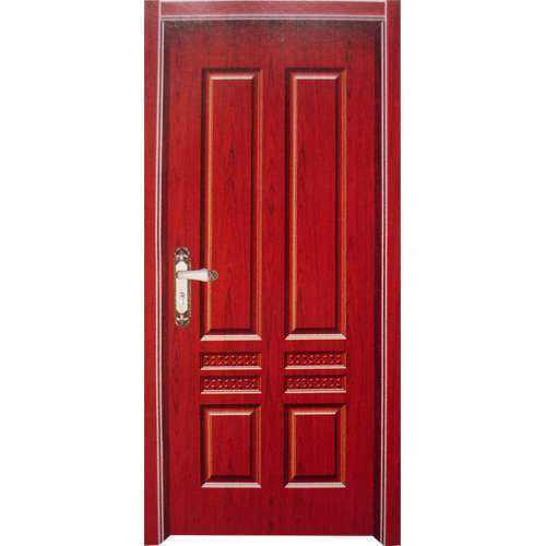 Panel Door