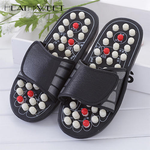 d8b18f2cc54 Massage Slippers