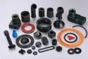 Plastic Injection Molds and molded products
