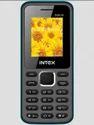 Eco I12 Intex Mobile