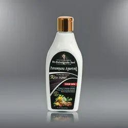 Parampara 250ml Kesh Purna Hair Spa (30units)