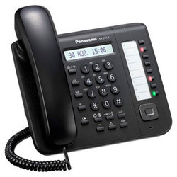 Proprietary Telephones