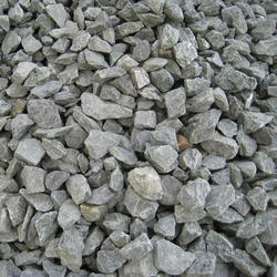 Marble Chips Suppliers Manufacturers Amp Traders In India