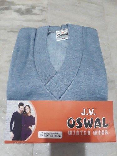 oswal garments oswal cloth company