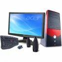 Desktop Computer, Memory Size (ram): 2 Gb
